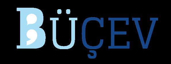 Boğaziçi Üniversitesi Çeviri Kulübü